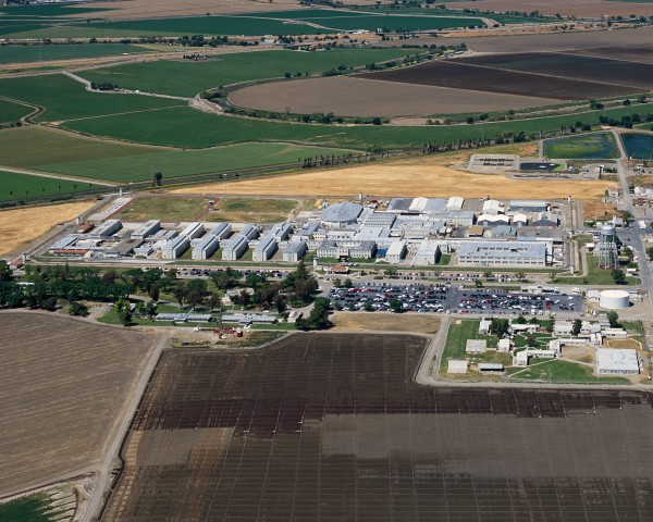 an overview of americas prisons jails and youth institutions The american criminal justice system holds more than 23 million people   federal prisons, 942 juvenile correctional facilities, 3,283 local jails,.
