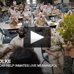 Prison TED Talk
