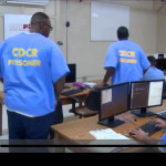 San Quentin Prisoners Learning to Code
