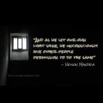 Lightinprison_chaplain_quotes_series_Nelson_Mandela_featured