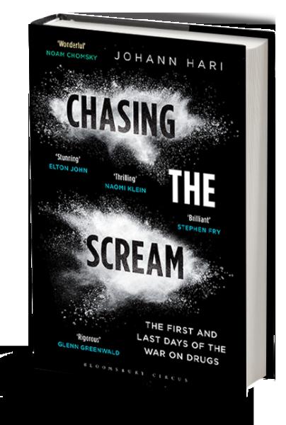 chasing-the-scream-3